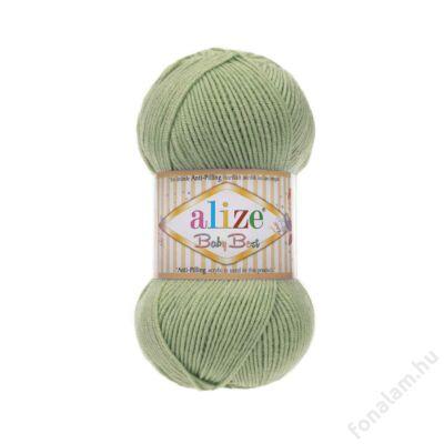 Alize Baby Best fona 138 Zéno