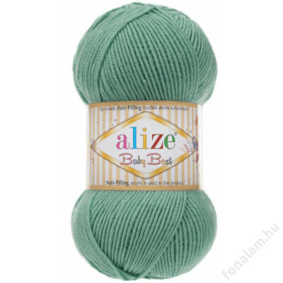 Alize Baby Best fona 463 Bálint