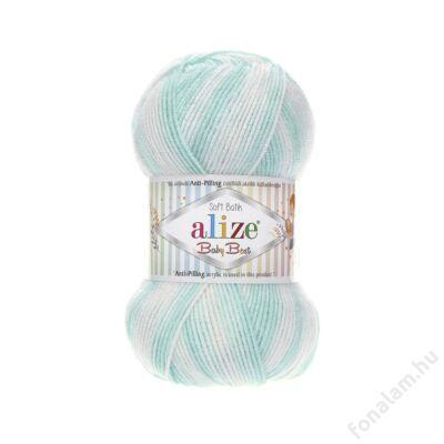 Alize Baby Best Batik fona 6659 Dani