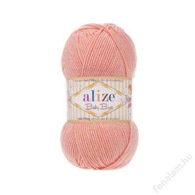 Alize Baby Best fona 145 Lazac