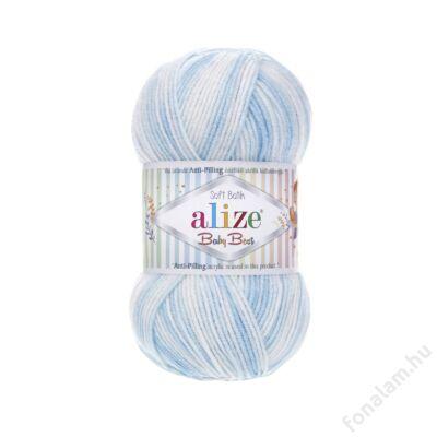 Alize Baby Best Batik fonal 6669 Marci