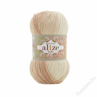 Alize Bella fonal 1815 Zita
