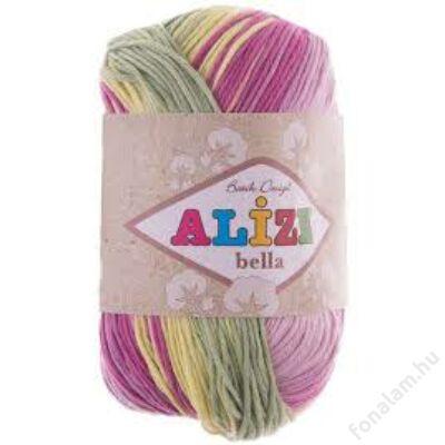 Alize Bella fonal 4591 Csilla
