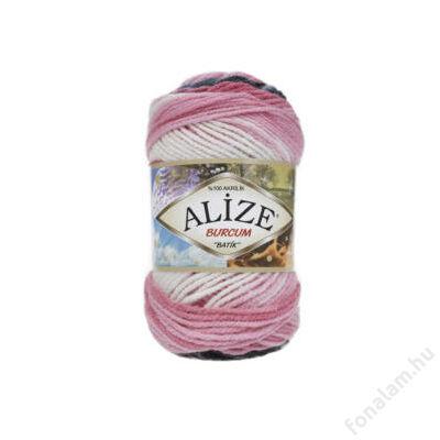 Alize Burcum Batik fonal 1602 Anett