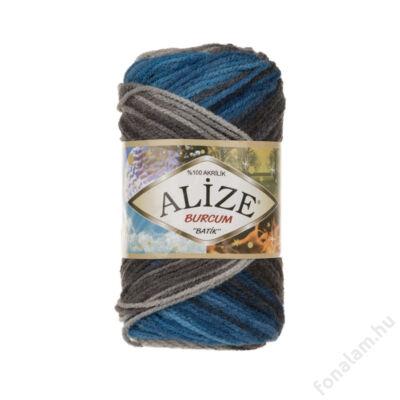 Alize Burcum Batik fonal 4200 Ernő