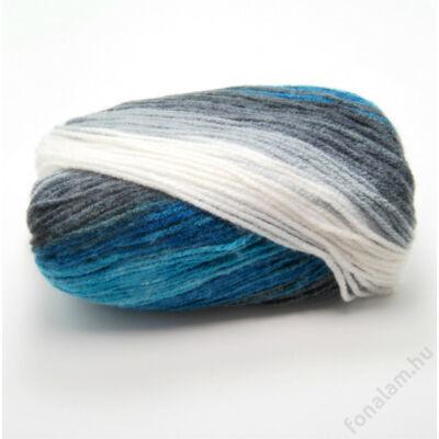 Alize Burcum Batik fonal 4200 Kagyló