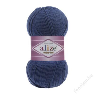 Alize Cotton Gold 279 Vihar