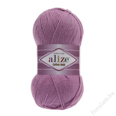 Alize Cotton Gold 98 Petra