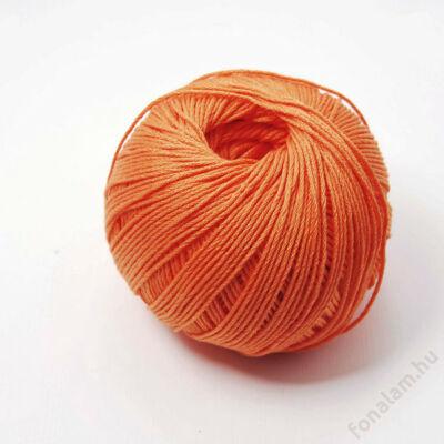 Cablé 5 Oro fonal 55 Mandarin