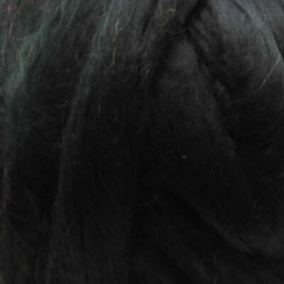 Eperfa selyemszál 10 g 120 Fekete