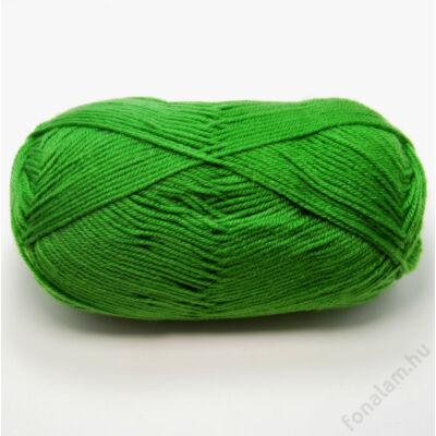 Himalaya Everyday fonal 70012 Zöld