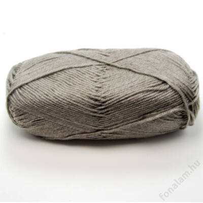 Himalaya Everyday fonal 70028 Szürke bunda