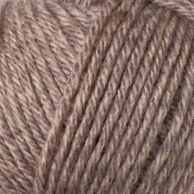 Himalaya Everyday New Tweed fonal 75105 Vencel