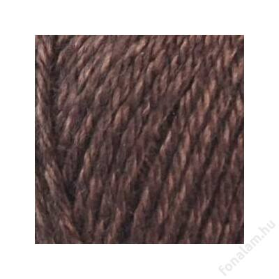 Himalaya Everyday New Tweed fonal 75110 Barnus