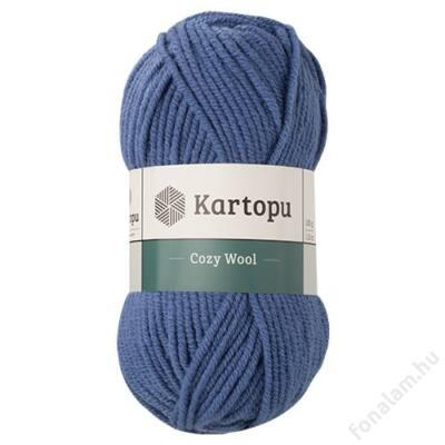 Kartopu_Cozy_Wool_fonal_K1533_Farmer