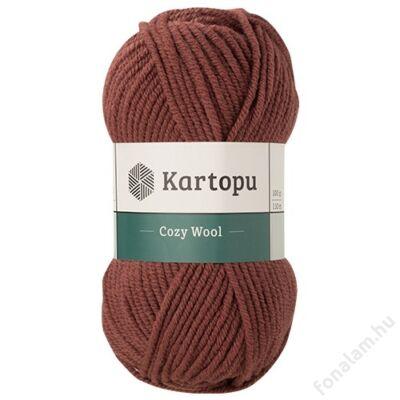 Kartopu_Cozy_Wool_fonal_K1892_Csoki