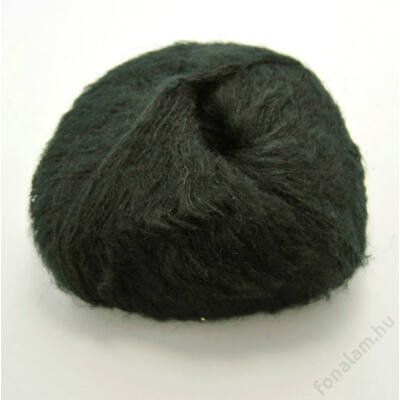 Kid Mohair fonal 11 Dark