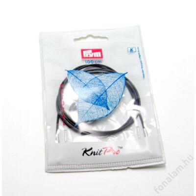 Damil Prym Knit Pro 100 cm-es