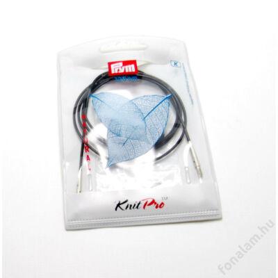 Damil Prym Knit Pro 120 cm-es