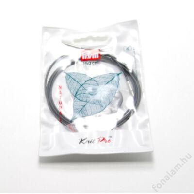 Damil Prym Knit Pro 150 cm-es