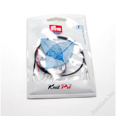 Damil Prym Knit Pro 60 cm-es