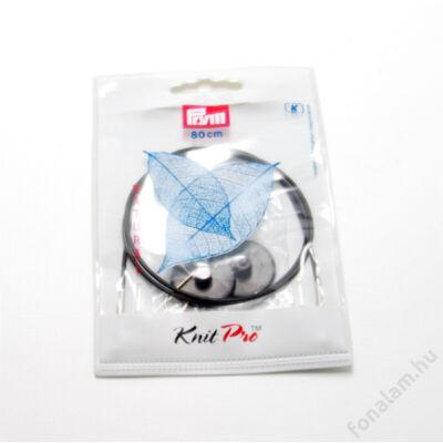 Damil Prym Knit Pro 80 cm-es