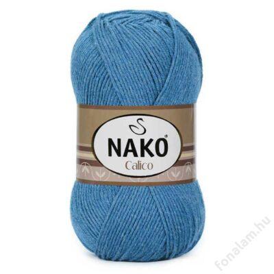 NAKO Calico fonal 6614 Csaba