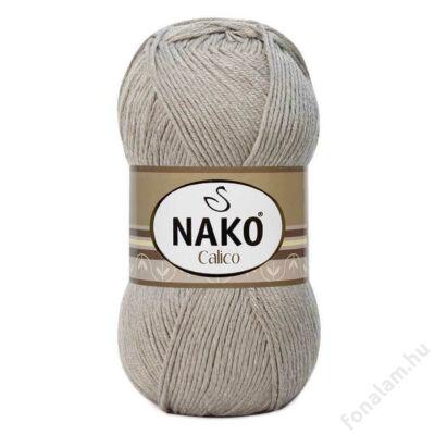 NAKO Calico fonal 10693 Nándi