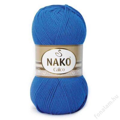 NAKO Calico fonal 11639 Győző