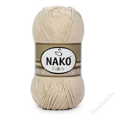 NAKO Calico fonal 3777 Andor