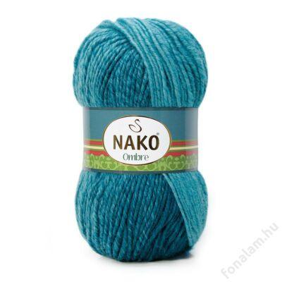NAKO Ombre fonal 20391 Milán