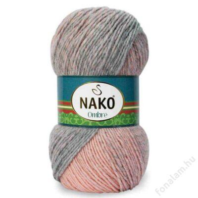 NAKO Ombre fonal 20454 Inez