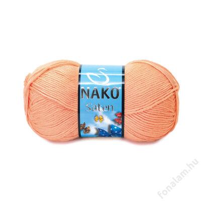 Nako Saten fonal 5061 Álom