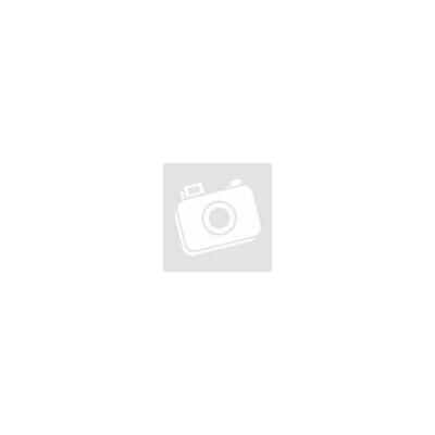 Nako Saten fonal 11472 Menta