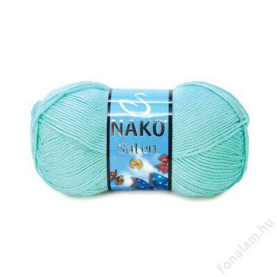 Nako Saten fonal 2961 Dani