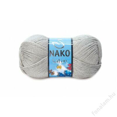Nako Saten fonal 130 Szamár