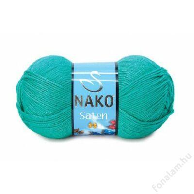 Nako Saten fonal 4240 Teó