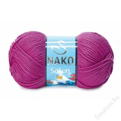 Nako Saten fonal 6964 Emma