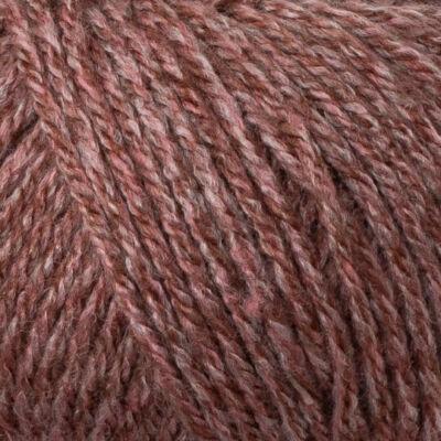 Himalaya Everyday New Tweed fonal 75120 Maja