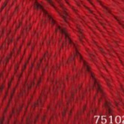 Himalaya Everyday New Tweed fonal 75102 Piroska