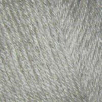 Himalaya Everyday New Tweed fonal 75113 Nándor