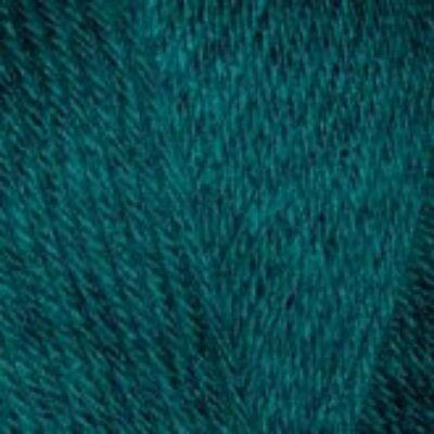 Himalaya Everyday New Tweed fonal 75118 Olivér