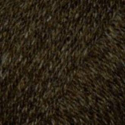 Himalaya Everyday New Tweed fonal 75122 Valér