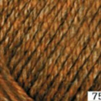 Himalaya Everyday New Tweed fonal 75124 Salamon
