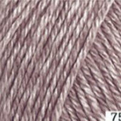Himalaya Everyday New Tweed fonal 75125 Rita