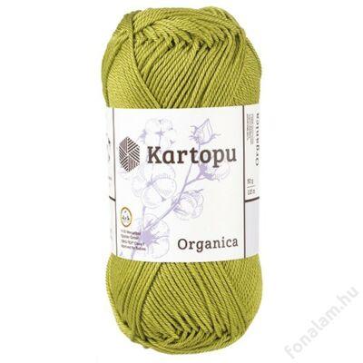 Organica_fonal_K442 Rügy