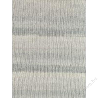 Kartopu Organica Prints fonal  H2184 Füst