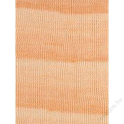 Kartopu Organica Prints fonal H2186 Őszibarack