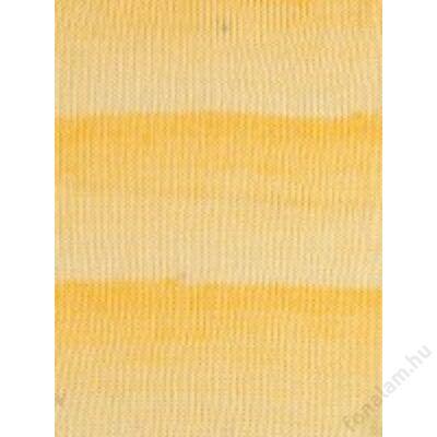 Kartopu Organica Prints fonal  H2200 Nyár