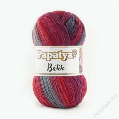 Papatya Batik fonal 42 Szeder